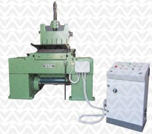 Corali M107 оборудование для производства деревянной тары из шпона