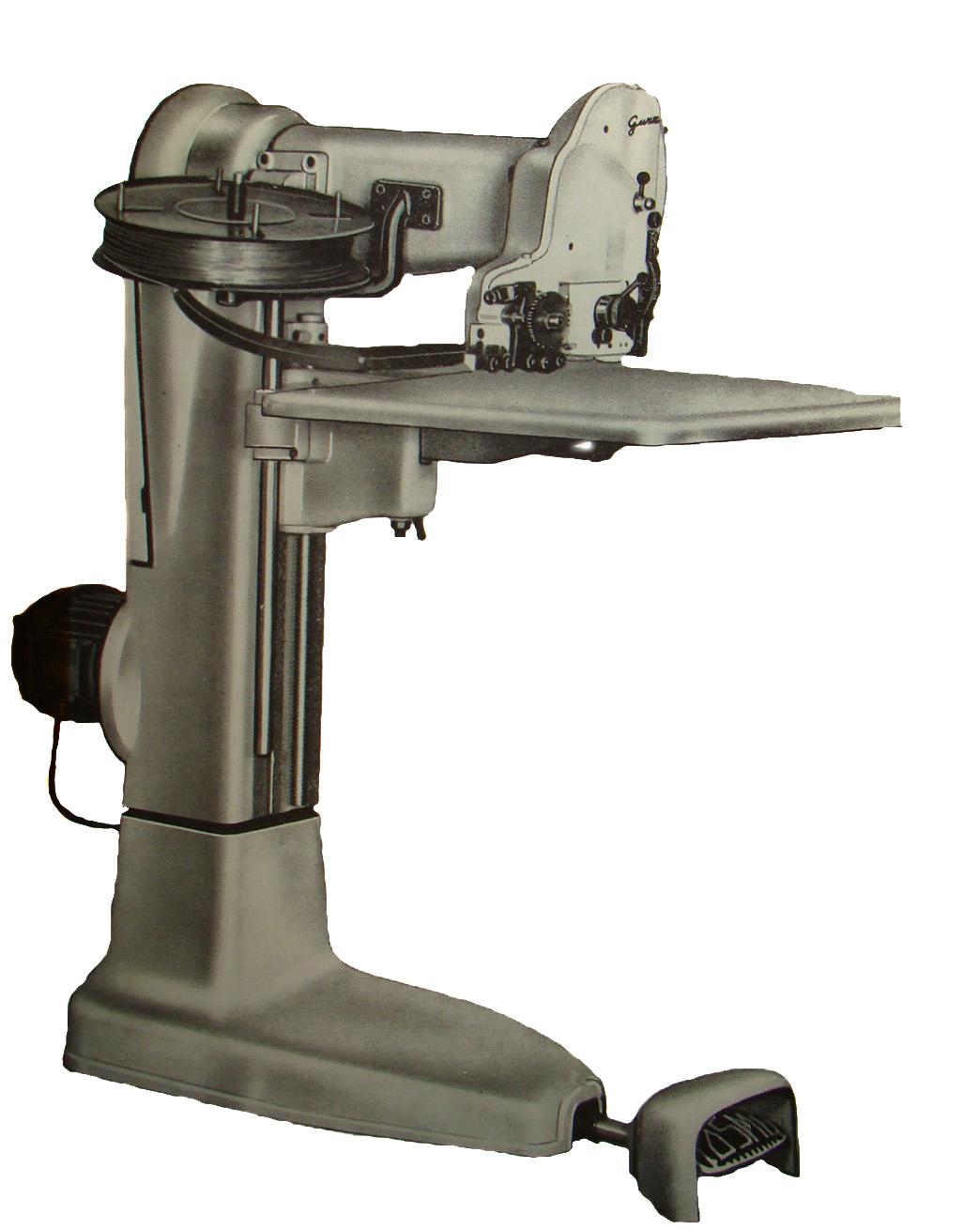 Corali M23 оборудование для производства деревянной тары из шпона