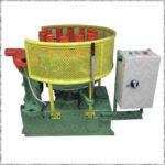 Corali M108 оборудование для производства деревянной тары из шпона