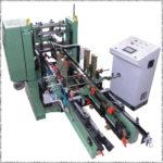 Corali M126 оборудование для производства деревянной тары из шпона