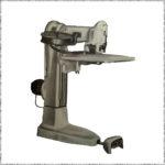 Corali M48 оборудование для производства деревянной тары из шпона