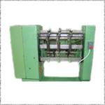 Corali M64 оборудование для производства деревянной тары из шпона