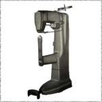 Corali M65 оборудование для производства деревянной тары из шпона