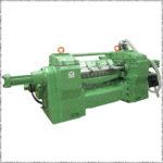 Corali M82 оборудование для производства деревянной тары из шпона
