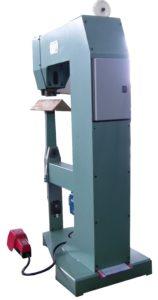 EUROTEM C.1.E. оборудование для производства деревянной тары из шпона